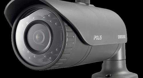 VIS Sicurezza | sistemi di sicurezza
