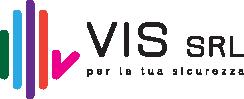 VIS Sicurezza Logo